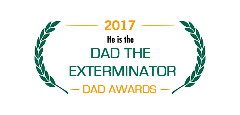 Dad-Awards.png