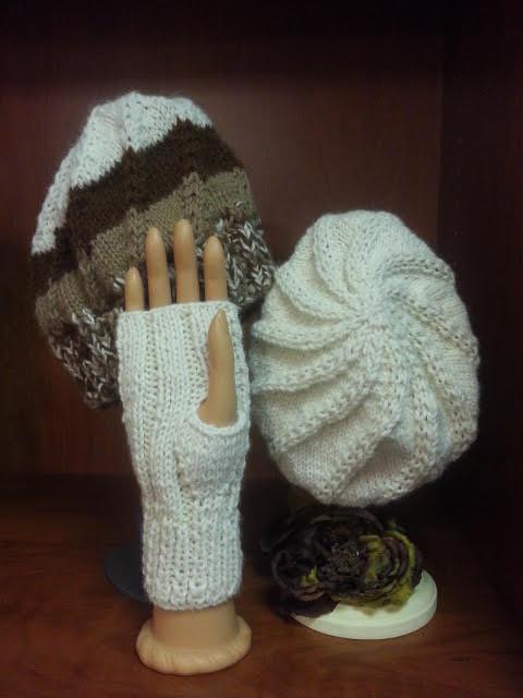 Spiral hats and mitt.jpg