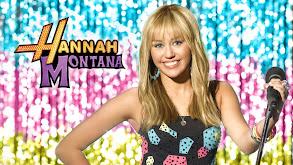 Hannah Montana thumbnail