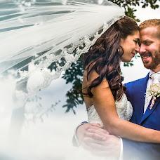 Wedding photographer Melissa Ouwehand (MelissaOuwehand). Photo of 08.12.2016