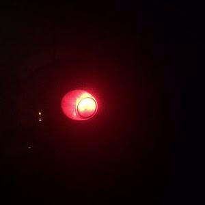 ヴォクシー AZR60Gのカスタム事例画像 まーたん🐺さんの2018年05月18日01:15の投稿