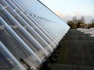 panneau-photovoltaique-charente-maritime