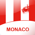 Monaco Foot News icon