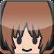 えすえすっ!(ガールズ&パンツァー) - Androidアプリ