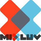 MixLuv Radio icon