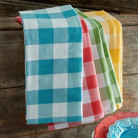 Image result for towels