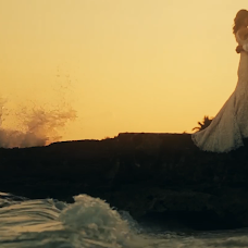 Wedding photographer Cristian Rada (FilmsArtStudio). Photo of 05.02.2019