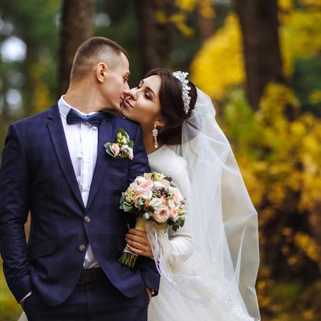 Wedding photographer Olga Sova (OlgaSova). Photo of 26.12.2017