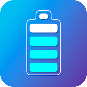 Battery Life Saver & Booster: Battery Saver 2019