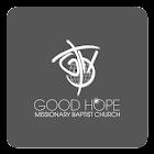 Good Hope icon