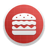 Mensa HS Kempten Android APK Download Free By Mensaplan App