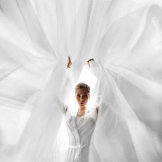 Wedding photographer Sergey Bulgak (BULLgak). Photo of 07.06.2016