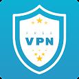 Super Fast VPN Free - App VPN Unlimited