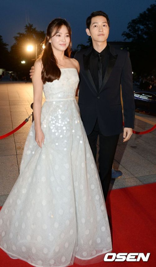 hyekyo gown 13