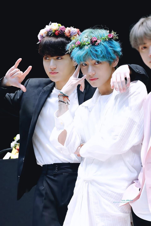 bts v jungkook fancam 2019