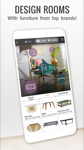 Design Home: House Renovation 1.48.016 screenshots 12