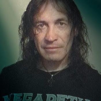 Foto de perfil de piberock