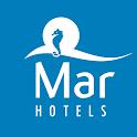Mar Hotels icon