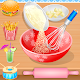 Cooking in the Kitchen (game)