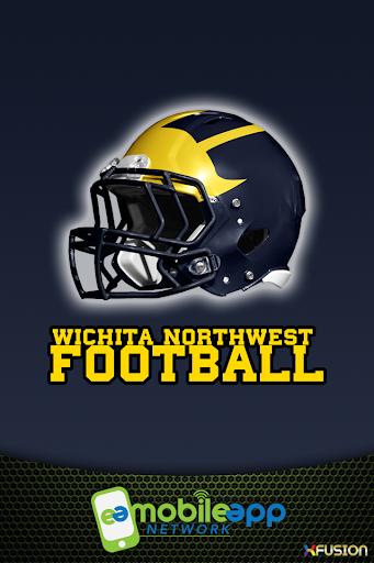Wichita Northwest Football