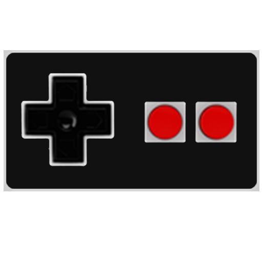 arcade android emulator