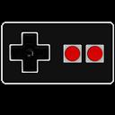NES Emulator - Arcade Classic Game 2.1a