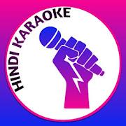 All Free Hindi Karaoke: Sing & Record Free Karaoke