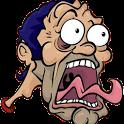 Screamer icon