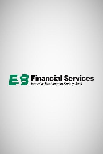 ESB Financial Services