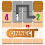 Connect APK icon