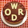 Crossword Cakes apk