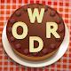Crossword Cakes (game)