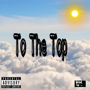 To The top Upload Your Music Free