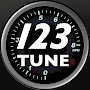 123\Tune+ APK icon