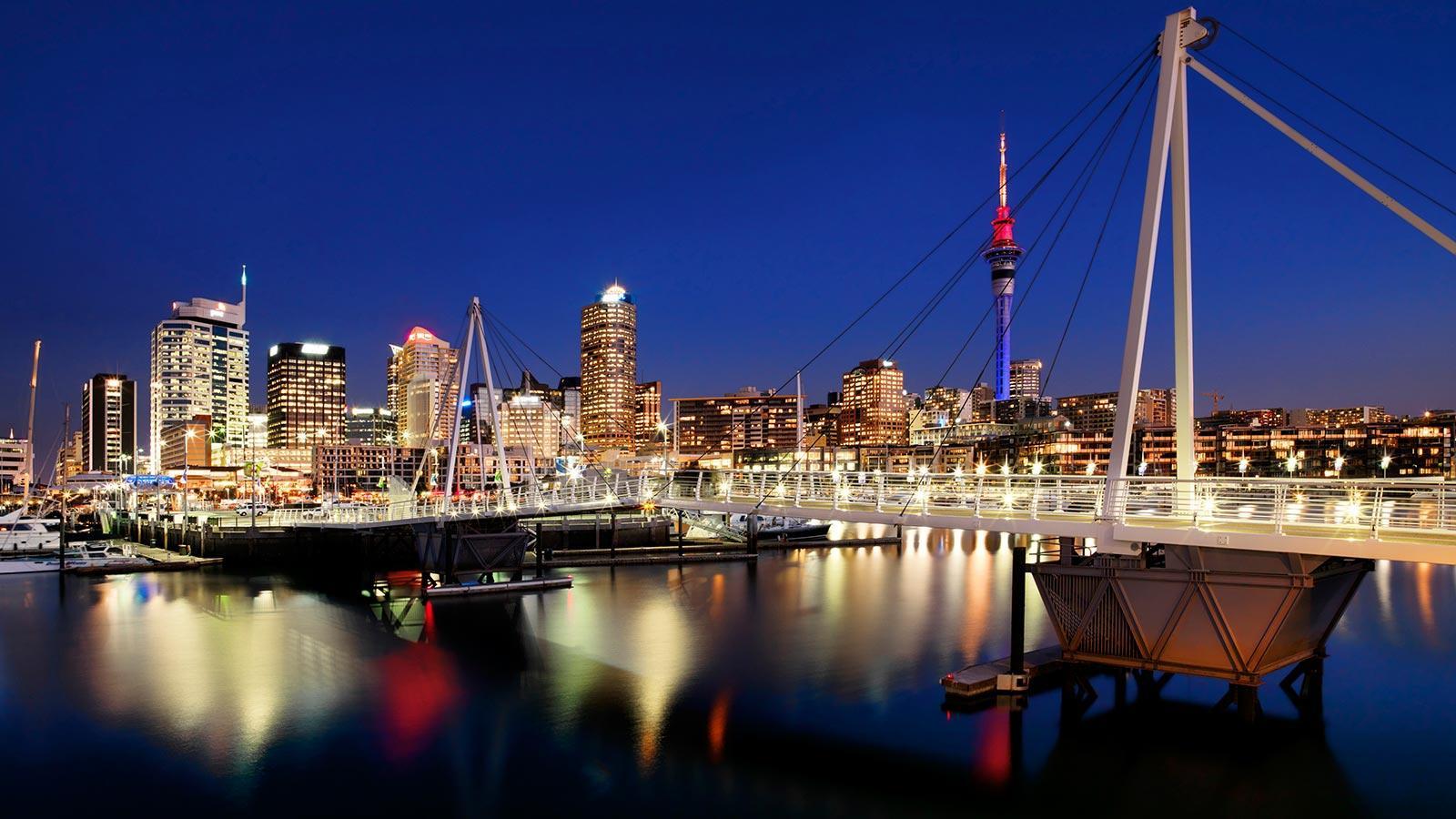 Auckland image.jpeg