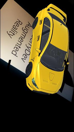 AR Cars|玩娛樂App免費|玩APPs