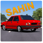 Sahin Challenging Drift Simulator 2019 Android APK Download Free By AA GAMES