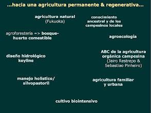 Photo: bajar presentación en http://tierramor.org/multimedia/2015-08-Permacultura_como_Proceso.html