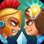 Battleflix icon