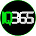 Квесты IQ365 icon