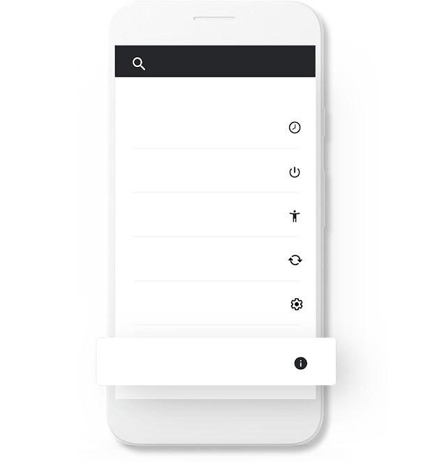 Google Family Link توافق الجهاز
