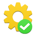 Assist For Andriod PRO icon