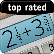 App Fraction Calculator Plus Free APK for Windows Phone