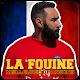 Download LA FOUINE | Chansons, ..sans internet For PC Windows and Mac
