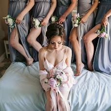 Wedding photographer Lyudmila Babikova (LudmilaBabikova). Photo of 06.08.2018