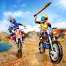com.ngv.offroad.dirt.bike.racing.stunts.bike.shooting.game