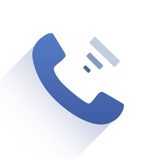 UpCall - CallerID&Spam Numbers
