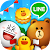 LINE POP file APK for Gaming PC/PS3/PS4 Smart TV