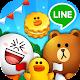 LINE POP (game)
