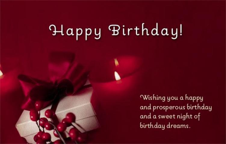 Birthday Card Android Apps on Google Play – Birthday Wish Greeting Images